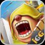 icon com.igg.android.clashoflords2es