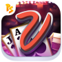 icon myVEGAS Blackjack -Free Casino