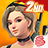 icon CreativeDestruction 2.0.4601