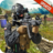 icon Commando Adventure Assassin 1.31