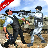 icon Commando Adventure Assassin 1.15