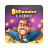 icon Billionaire Casino 7.5.3203