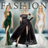 icon Fashion Empire 2.91.20