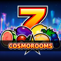 icon Cosmo Rooms