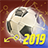 icon Top FM 1.19.11