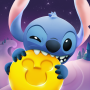 icon Disney Getaway Blast: Pop & Blast Disney Puzzles