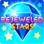 icon Bejeweled Stars: Free Match 3