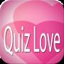 icon znQ Quiz Love