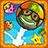 icon Papa Pear Saga 1.1.2