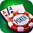 icon Poker Offline 3.9.9