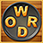 icon Word Cookies 20.1124.00