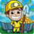 icon Idle Miner 2.33.0