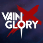 icon Vainglory