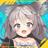 icon GoddessKiss O.V.E 1.11.11