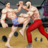 icon Gym Fighting 1.3.0
