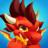 icon DragonCity 8.10