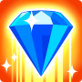 icon Bejeweled Blitz