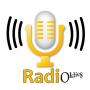 icon Oldies Radio