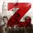 icon Last Empire-War Z:Strategy 1.0.189