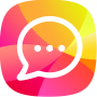 icon InstaMessage - Chat, meet, dating
