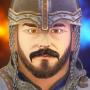 icon Osman Gazi 2021 - Ertugrul Gazi Sword Fighting
