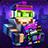 icon Pixel Gun 3D 19.1.0