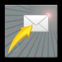 icon OneTapMail