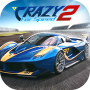 icon Crazy for Speed 2