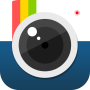 icon Z Camera - Photo Editor