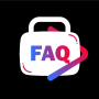 icon Vanced FAQ