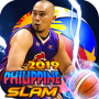 icon PH Slam 2019