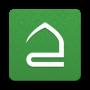 icon حقيبة المؤمن - اوقات الصلاة , القران الكريم