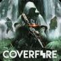 icon Cover Fire
