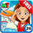 icon My Town Airport 1.01