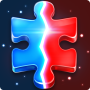 icon Jigsaw Puzzles Clash - Classic or Multiplayer