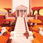 icon Faraway 4: Ancient Escape