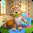icon Talking Tiger 2.15