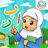 icon Learns Quran 5.0.1