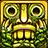icon TempleRun2 1.58.0