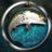 icon Fishing HuntingDeep Sea Shooting Hunter Simulator 1.09