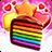 icon Cookie Jam 8.70.215