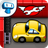 icon br.com.tapps.tinyautoshop 1.3.7