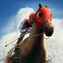 icon Horse Racing Manager 2018