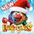 icon Languinis 4.5.3
