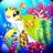 icon Splash 1.650