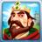 icon Empire 2.20.22