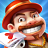 icon Fight The Boss 0.0.1.1.843