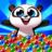 icon Panda Pop 9.6.502