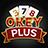 icon OkeyPlus 5.37.0