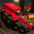 icon [PROJECT : OFFROAD] 185